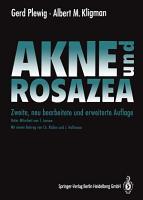 Akne und Rosazea PDF
