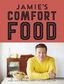 Jamie S Comfort Food