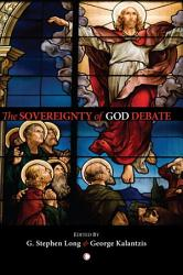 The Sovereignty of God Debate PDF