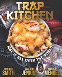 Download Trap Kitchen Book