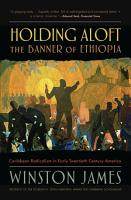 Holding Aloft the Banner of Ethiopia PDF