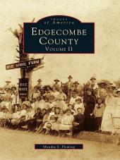 Edgecombe County