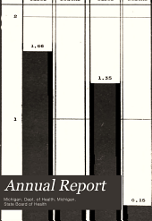 Annual Report: Volume 37