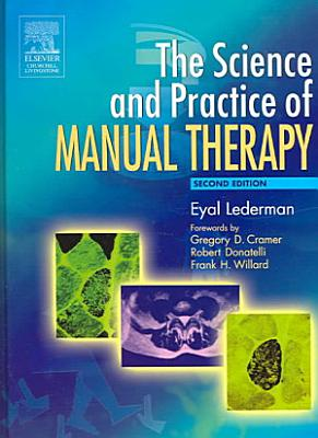 The Science and Practice of Manual Therapy PDF
