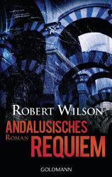 Andalusisches Requiem PDF