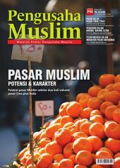 Edisi 10/2012 - Majalah Pengusaha Muslim: Pasar Muslim Potensi & Karakter