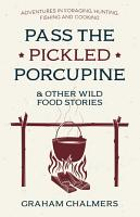 Pass the Pickled Porcupine PDF