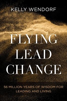 Flying Lead Change