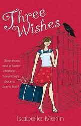 Three Wishes PDF