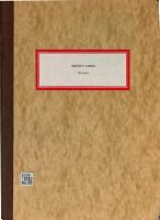 Exhibit Labels PDF