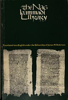 The Nag Hammadi Library in English PDF