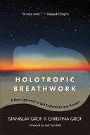 Download Holotropic Breathwork Book