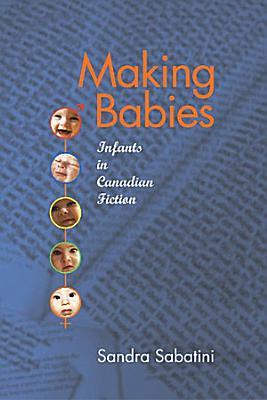 Making Babies PDF