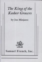 The King of the Kosher Grocers