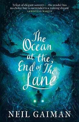 The Ocean at the End of the Lane PDF