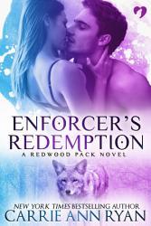 Enforcer S Redemption Book PDF