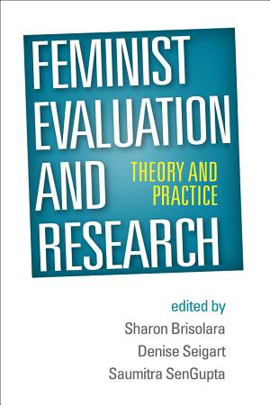 Feminist Evaluation and Research PDF