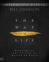 The Way Of Life Interactive Manual Book PDF