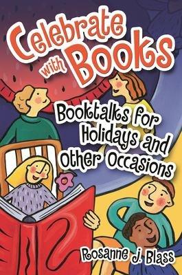 Celebrate with Books PDF