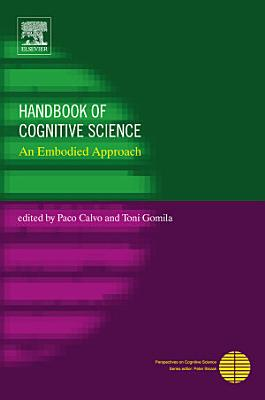 Handbook of Cognitive Science