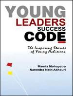 Young Leaders Success Code
