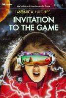 Invitation to the Game PDF