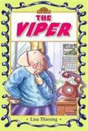 The Viper PDF