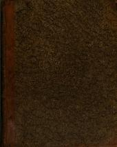 Institutiones calculi differentialis cum ejus in analysi finitorum ac doctrina serierum: Volume 2