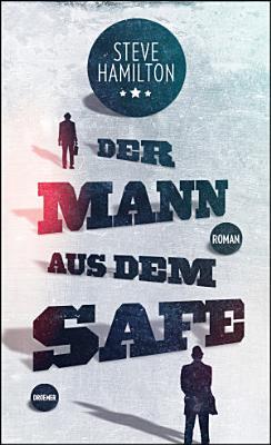 Der Mann aus dem Safe PDF