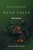Everybody Wear Green