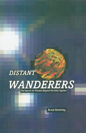 Distant Wanderers