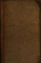 Dictionaire des sciences médicales: Volume20