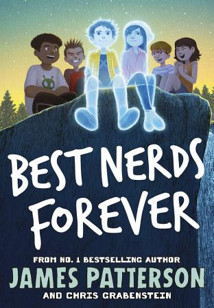 Best Nerds Forever PDF