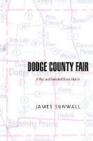 Dodge County Fair PDF