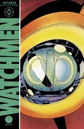 Watchmen (1986-) #7