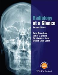 Radiology at a Glance PDF