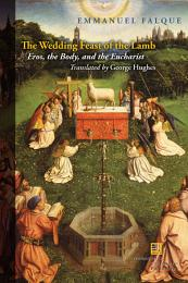 The Wedding Feast of the Lamb