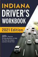 Indiana Driver's Workbook