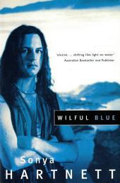 Wilful Blue