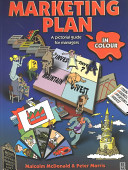 The Marketing Plan in Colour