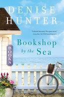 Bookshop By The Sea Book PDF