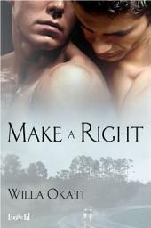 Make a Right