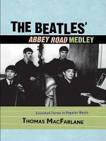 The Beatles' Abbey Road Medley