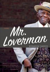 Mr Loverman Book PDF