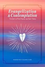 Evangelization & Contemplation