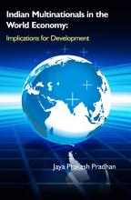 Indian Multinationals in the World Economy PDF