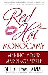 Red Hot Monogamy Book PDF