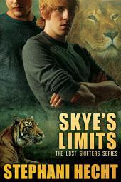 Skye's Limits