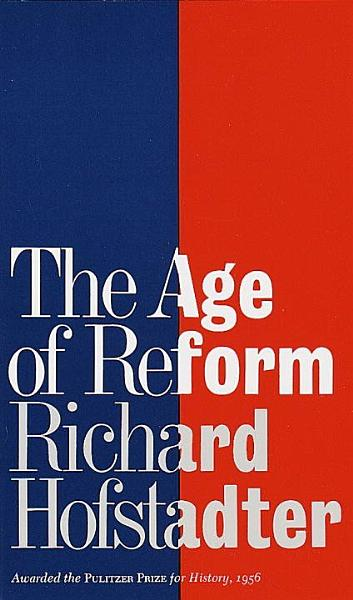 Download The Age of Reform Book