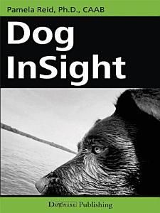 Dog Insight